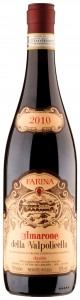Farina_Amarone - high res