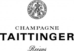 Taittinger_LOGO_BLACK