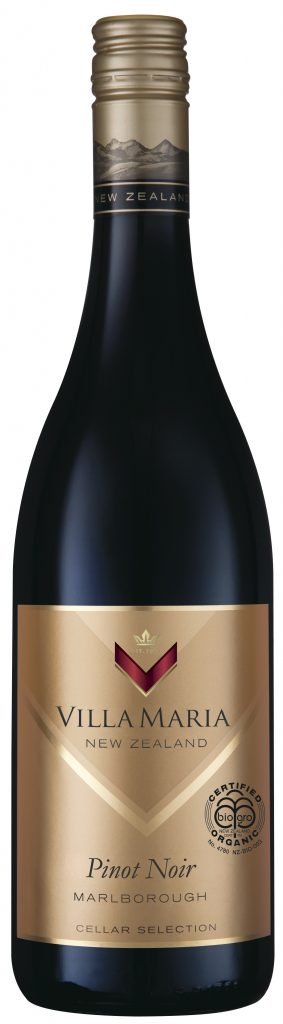 villa-maria-cellar-selection-pinot-noir-organic