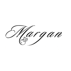 margan_logo