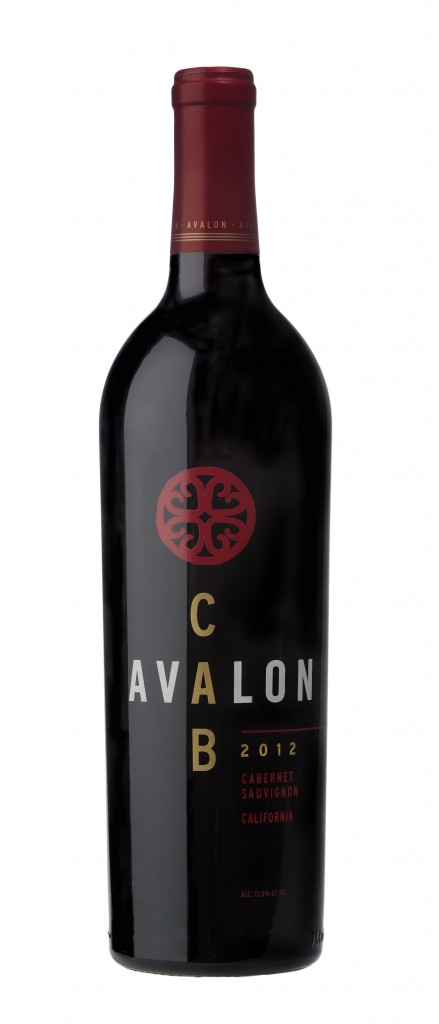 Avalon.CAB_.2012