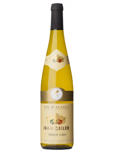 pinot-gris-alsace-medaille