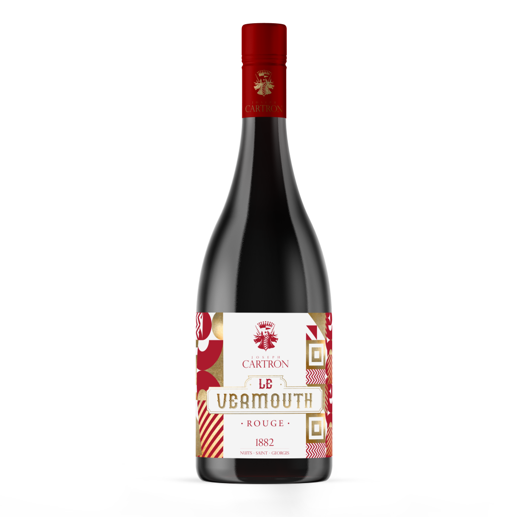 CARTRON-VERMOUTH-ROUGE-Fond-Blanc